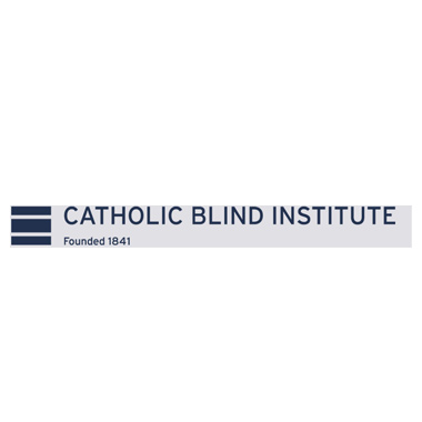 http://Catholic%20Blind%20Institute