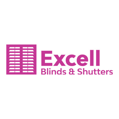 http://Excell%20Blinds