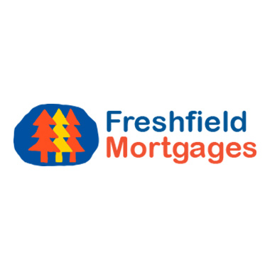 http://Freshfield%20Mortgages