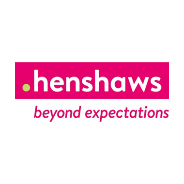 http://Henshaws