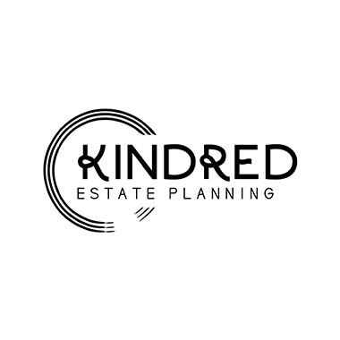 http://Kindred%20Estate%20Planning