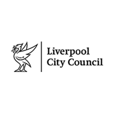 http://Liverpool%20City%20Council