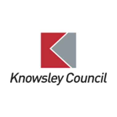 http://Knowsley%20Council