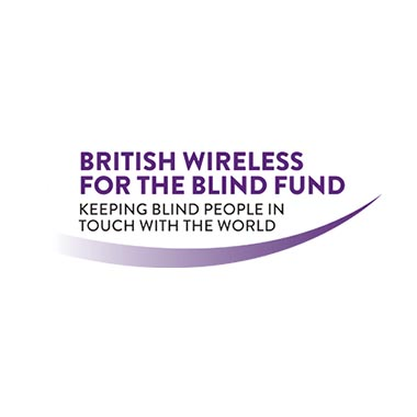 http://British%20Wireless%20For%20The%20Blind%20Fund