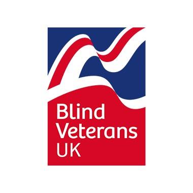 http://Blind%20Veterans%20UK