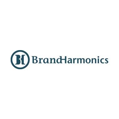 http://Brand%20Harmonics
