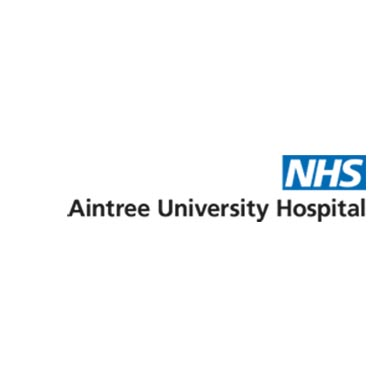 http://Aintree%20University%20Hospital