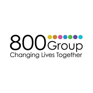 http://800%20Group