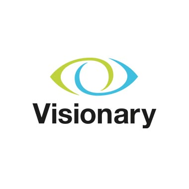 http://Visionary