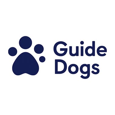 http://Guide%20Dogs