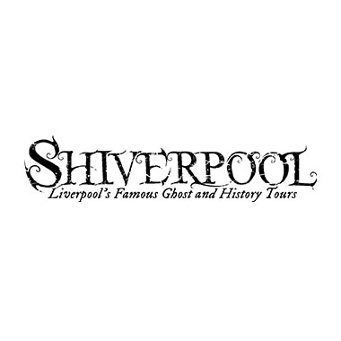http://Shiverpool