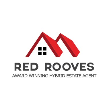 http://Red%20Rooves