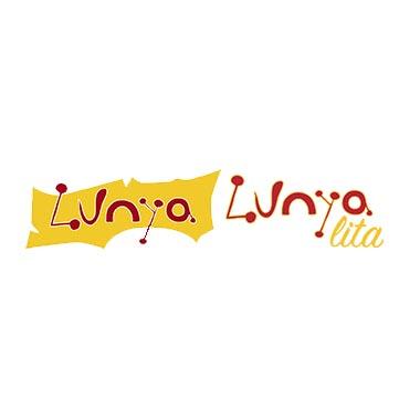 http://Lunyalita