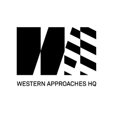 http://Western%20Approaches