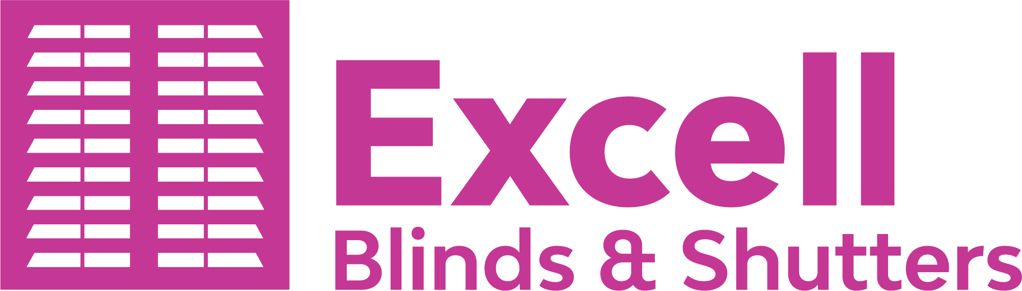 http://Excell%20Blinds%20&%20Shutters