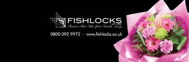 http://Fishlocks%20Flowers%20&%20Events
