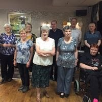 http://A%20colour%20photograph%20of%20nine%20members%20of%20the%20Liverpool%20Inspirational%20Voices%20choir.