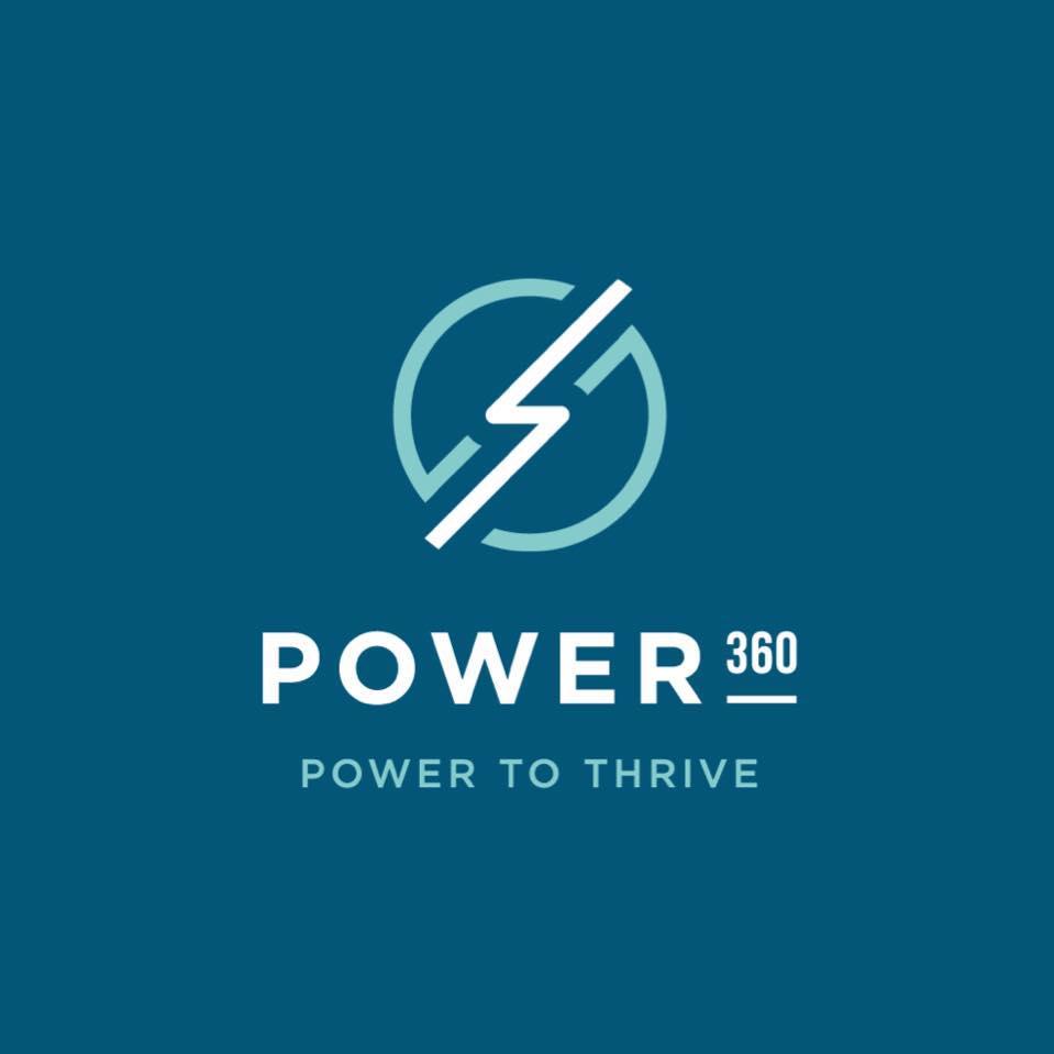 http://Power%20360%20Health