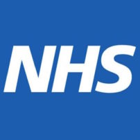 http://NHS%20logo%20showing%20large%20white%20letters%20on%20a%20royal%20blue%20square.
