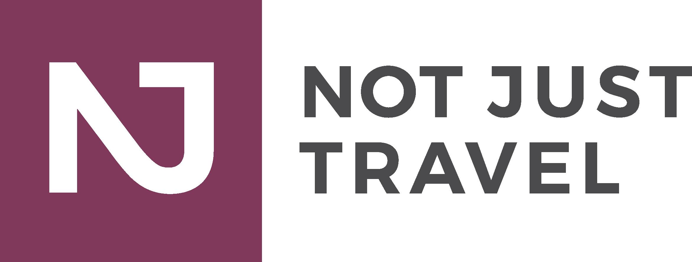 http://Not%20Just%20Travel%20Northwest