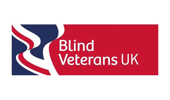 http://Blind%20Veterans%20Logo