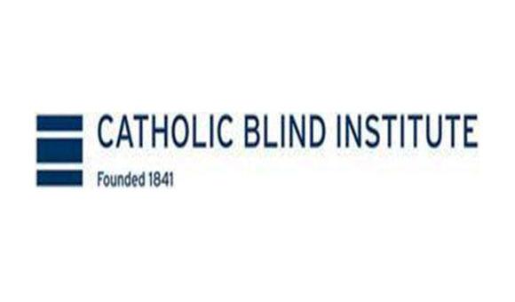 http://Catholic%20Blind%20Institute%20Logo