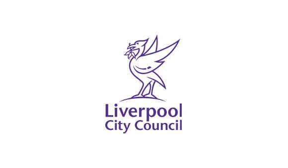 http://Liverpool%20City%20Council%20Logo