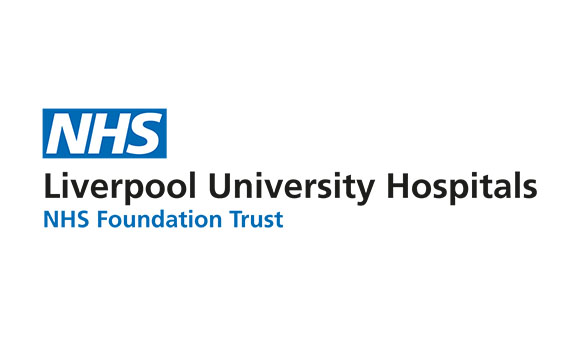 http://Liverpool%20University%20Foundation%20Hospital%20Trust%20Logo